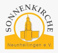 Sonnenkirche e.V.